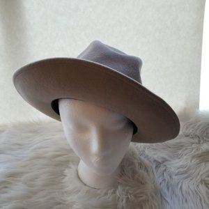 Park Royal Cowgirl- Cowboy Hat